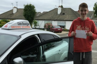 driving lessons finglas